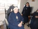 2012-02-20-Besuch Seniorenheim_14