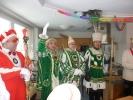 2012-02-20-Besuch Seniorenheim_1