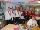 2012-02-20-Besuch Seniorenheim_2