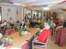 2012-02-20-Besuch Seniorenheim_3