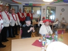 2012-02-20-Besuch Seniorenheim_4