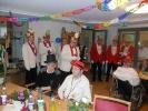 2012-02-20-Besuch Seniorenheim_5