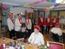2012-02-20-Besuch Seniorenheim_6