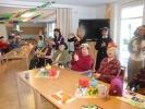 2012-02-20-Besuch Seniorenheim_7