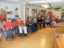 2012-02-20-Besuch Seniorenheim_8