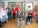2012-02-20-Besuch Seniorenheim_9