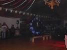 2012-02-21-Schlachteessen