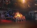2012-02-21-Schlachteessen_14