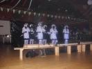 2012-02-21-Schlachteessen_5