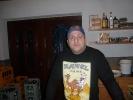 2013-02-07-Altweiberkarneval_2