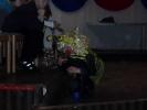 2013-02-07-Kinderkarneval_10
