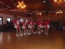 2013-02-07-Kinderkarneval_11