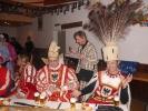2013-02-07-Kinderkarneval_12