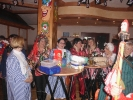 2013-02-07-Kinderkarneval_13