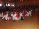 2013-02-07-Kinderkarneval_1
