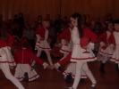 2013-02-07-Kinderkarneval_2