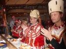 2013-02-07-Kinderkarneval_3