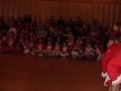 2013-02-07-Kinderkarneval