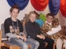 2013-02-07-Kinderkarneval_8