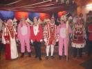 2013-02-09-Karnevalsumzug