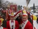 2013-02-09-Karnevalsumzug_10