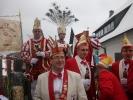 2013-02-09-Karnevalsumzug_12