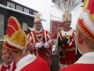 2013-02-09-Karnevalsumzug_13