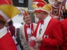 2013-02-09-Karnevalsumzug_14