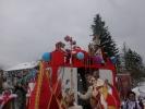 2013-02-09-Karnevalsumzug_4