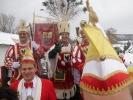 2013-02-09-Karnevalsumzug_5