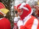 2013-02-09-Karnevalsumzug_9