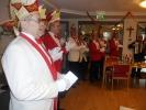 2013-02-11-Seniorenheim Hallenberg_3