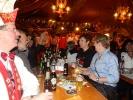 2014-02-15-Kappensitzung Liesen