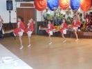 2014-02-23-Seniorenkarneval_14