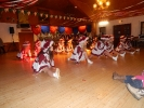 2014-02-23-Seniorenkarneval