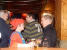 2014-02-27-Altweiberkarneval_2