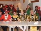 2014-02-27-Kinderkarneval_10