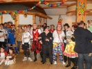 2014-02-27-Kinderkarneval_11