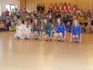 2014-02-27-Kinderkarneval_18