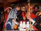 2014-02-27-Kinderkarneval_23