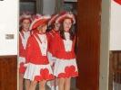 2014-02-27-Kinderkarneval_27