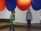 2014-02-27-Kinderkarneval_29