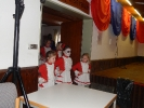 2014-02-27-Kinderkarneval_3
