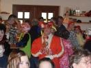2014-02-27-Kinderkarneval_42
