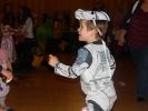 2014-02-27-Kinderkarneval_45