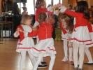 2014-02-27-Kinderkarneval_4