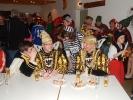 2014-02-27-Kinderkarneval_50