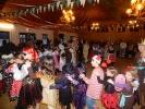 2014-02-27-Kinderkarneval_53