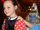 2014-02-27-Kinderkarneval_55