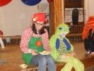 2014-02-27-Kinderkarneval_66